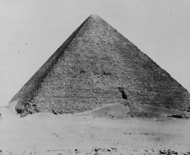 archived-photos-historical-portfolio-calotype-41