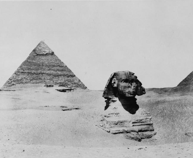 archived-photos-historical-portfolio-calotype-42