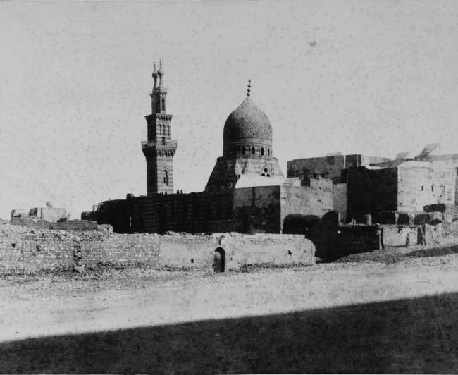 archived-photos-historical-portfolio-calotype-44