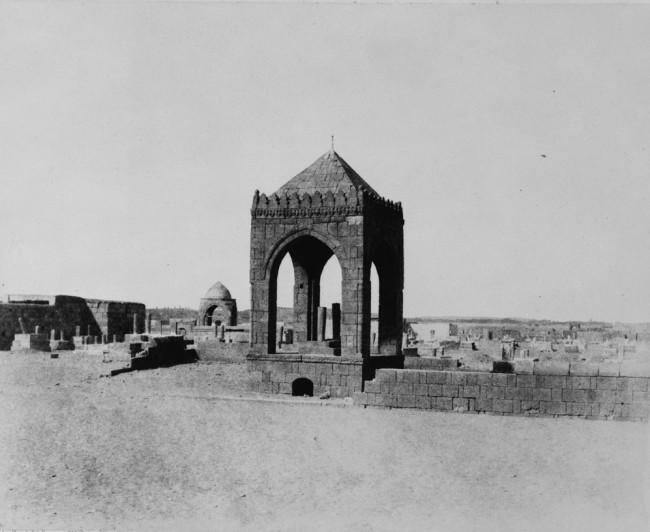 archived-photos-historical-portfolio-calotype-45