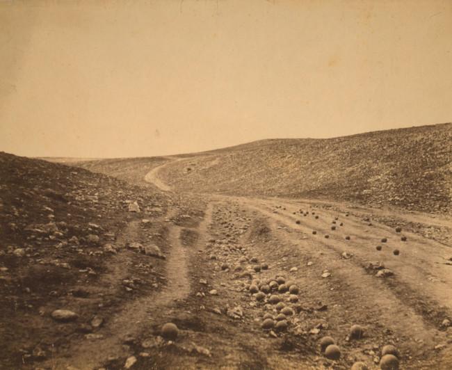 archived-photos-historical-portfolio-calotype-47