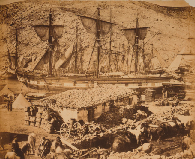 archived-photos-historical-portfolio-calotype-49
