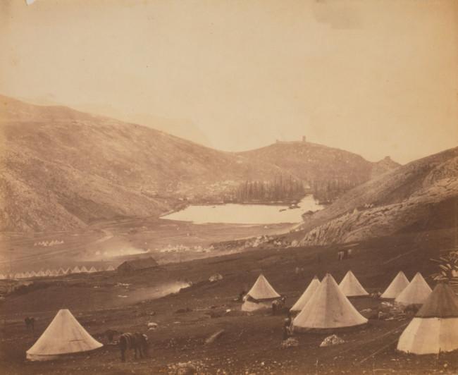 archived-photos-historical-portfolio-calotype-50