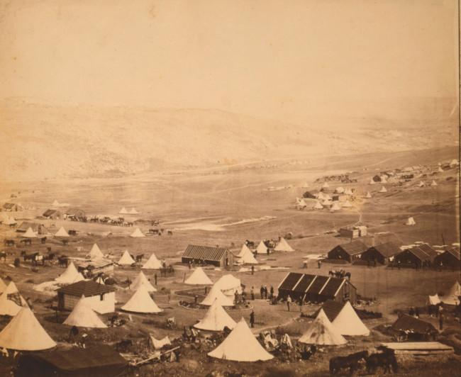archived-photos-historical-portfolio-calotype-51