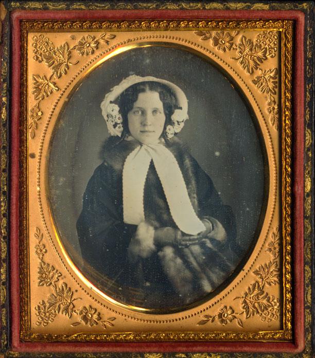 archived-photos-historical-portfolio-daguerreotype-01