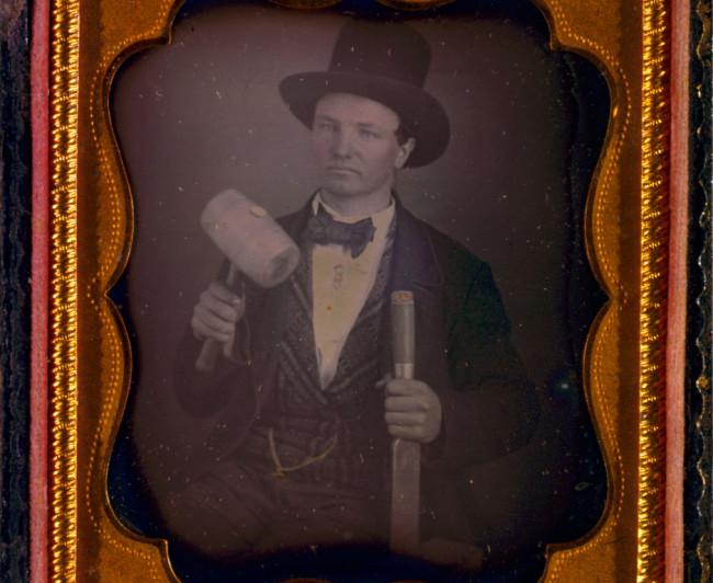 archived-photos-historical-portfolio-daguerreotype-08