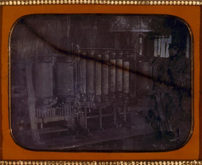 archived-photos-historical-portfolio-daguerreotype-10