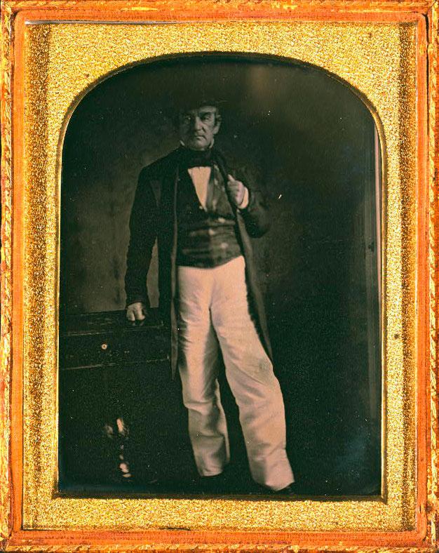 archived-photos-historical-portfolio-daguerreotype-12