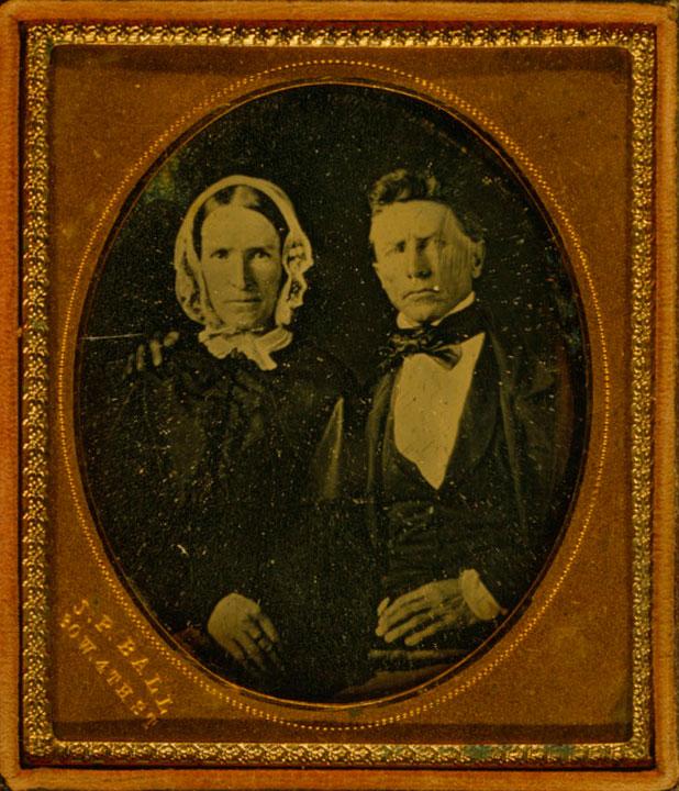 archived-photos-historical-portfolio-daguerreotype-17