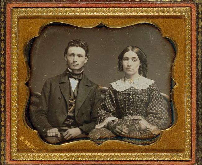 archived-photos-historical-portfolio-daguerreotype-18