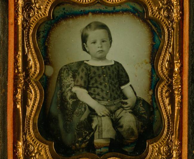 archived-photos-historical-portfolio-daguerreotype-21