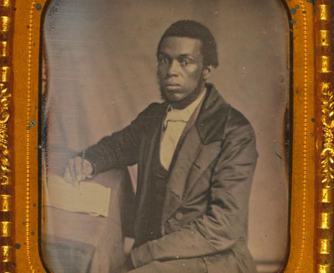 archived-photos-historical-portfolio-daguerreotype-27