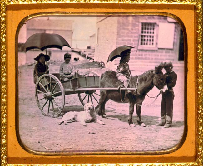 archived-photos-historical-portfolio-daguerreotype-30