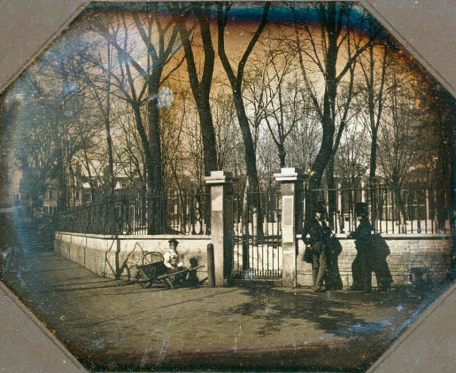 archived-photos-historical-portfolio-daguerreotype-32