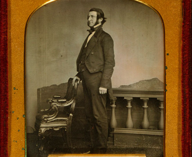 archived-photos-historical-portfolio-daguerreotype-33