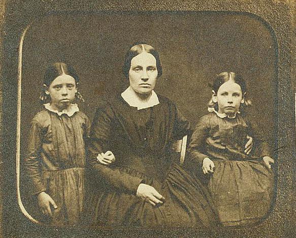archived-photos-historical-portfolio-daguerreotype-34