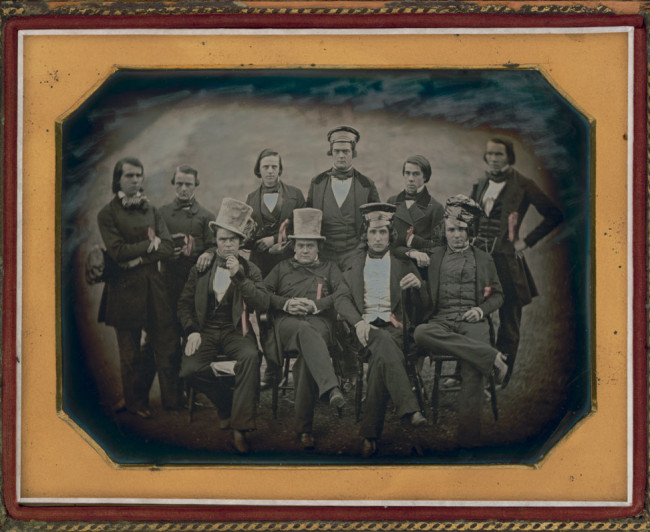 archived-photos-historical-portfolio-daguerreotype-37