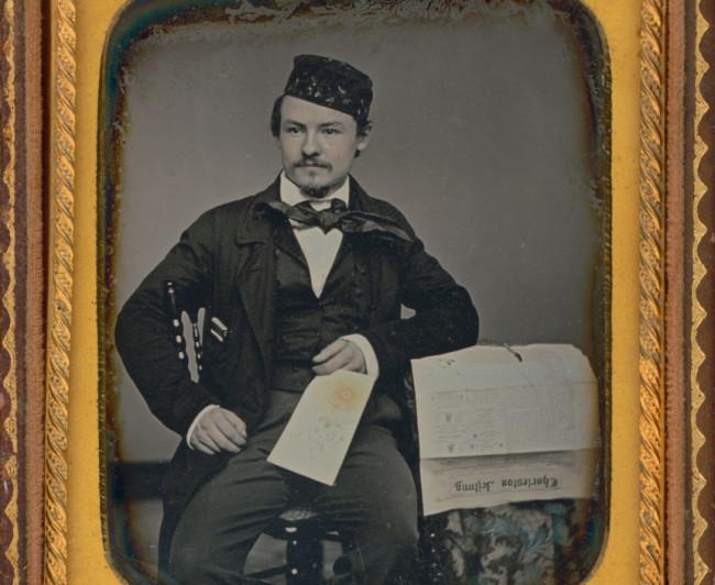 archived-photos-historical-portfolio-daguerreotype-39