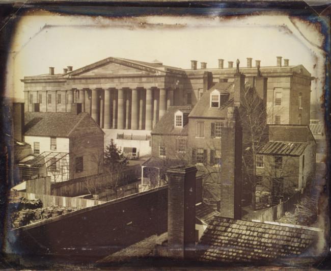 archived-photos-historical-portfolio-daguerreotype-41