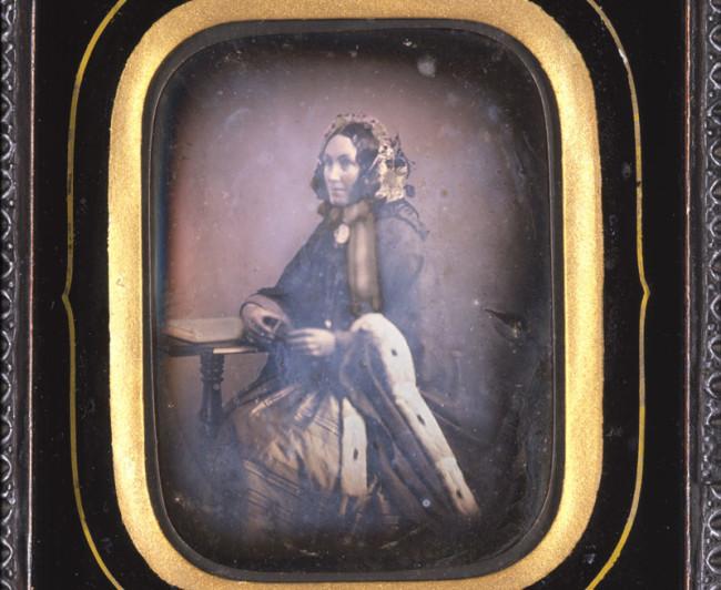 archived-photos-historical-portfolio-daguerreotype-43