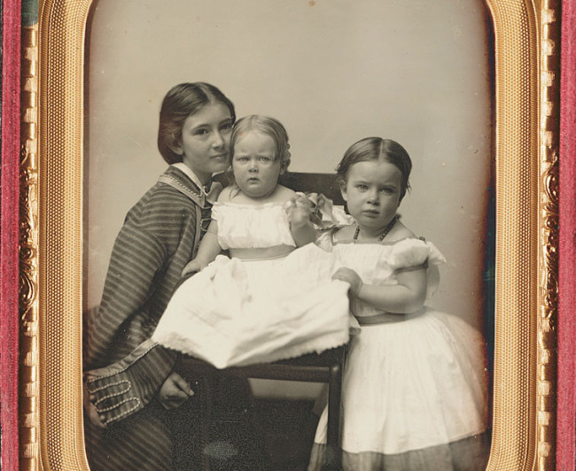archived-photos-historical-portfolio-daguerreotype-44
