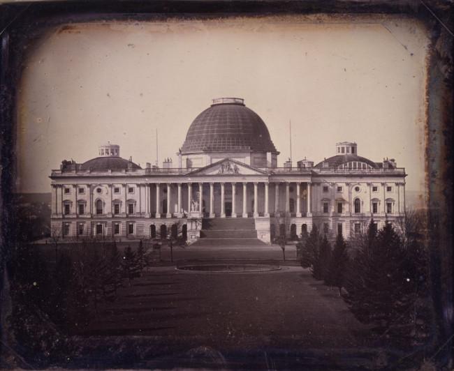 archived-photos-historical-portfolio-daguerreotype-47