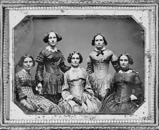 archived-photos-historical-portfolio-daguerreotype-49