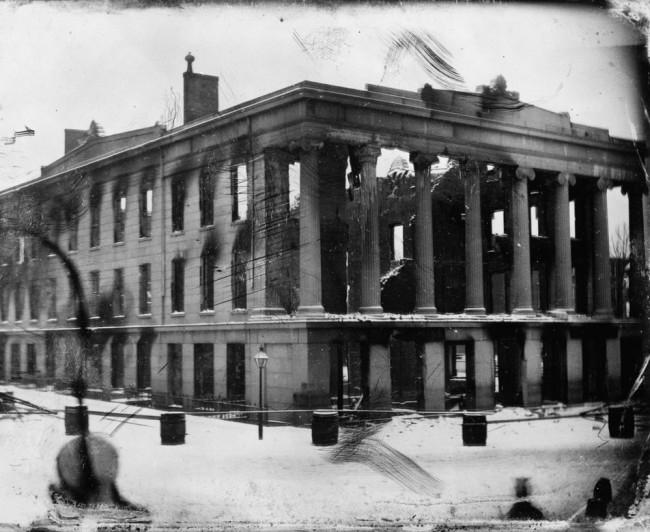 archived-photos-historical-portfolio-daguerreotype-56