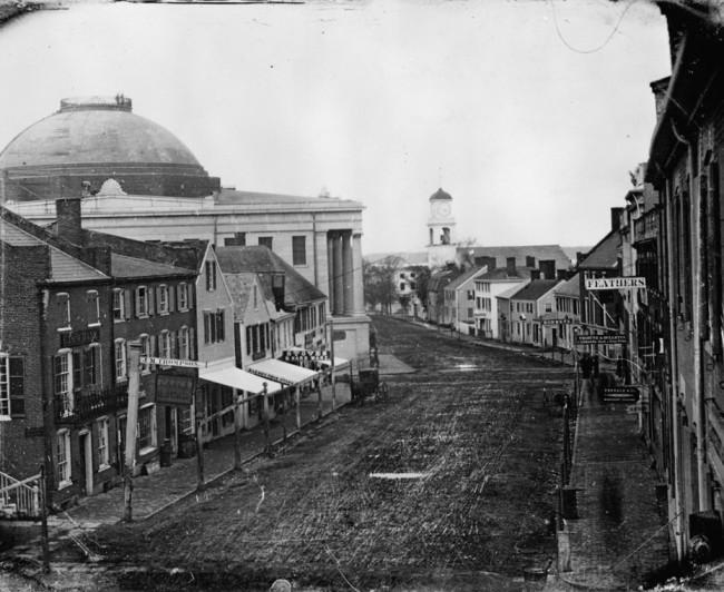 archived-photos-historical-portfolio-daguerreotype-57