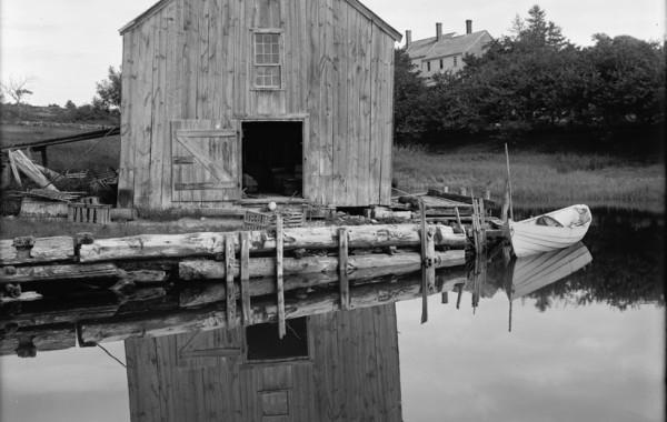 archived-photos-historical-portfolio-glass-negative-17