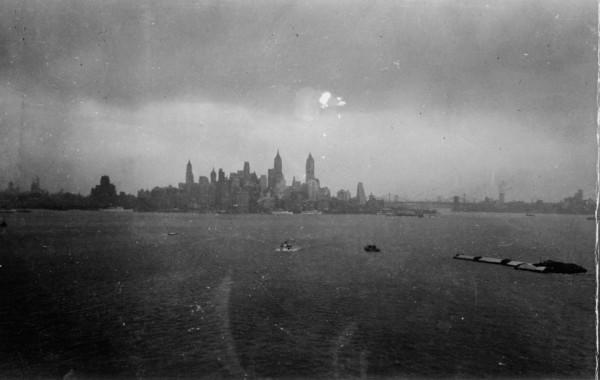 archived-photos-historical-portfolio-roll-film-01