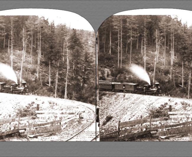 archived-photos-historical-portfolio-stereoviews-02