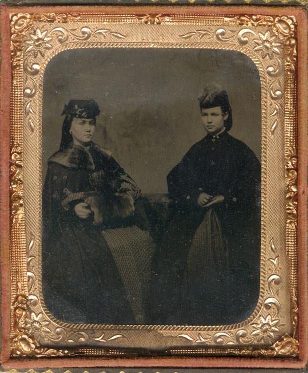 archived-photos-historical-portfolio-tintype-01
