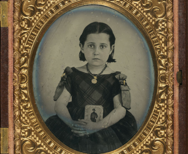 archived-photos-historical-portfolio-tintype-04